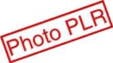 Photo PLR